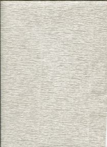 Legend Wallpaper 79556 By Marburg For Today Interiors